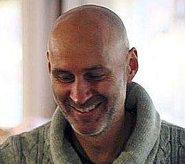Lasse Sehlman