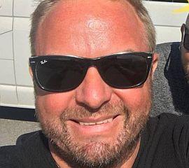 Olav Fossheim