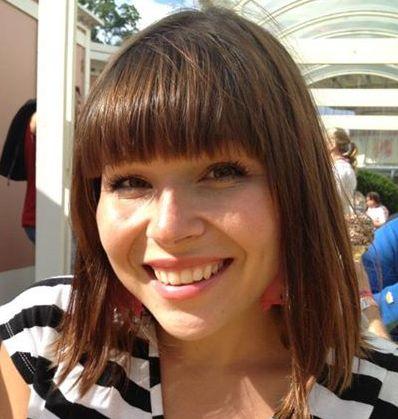 Adriana Pupavac