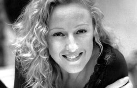 Ingrid Kullberg