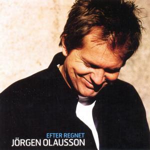 Jörgen Olausson