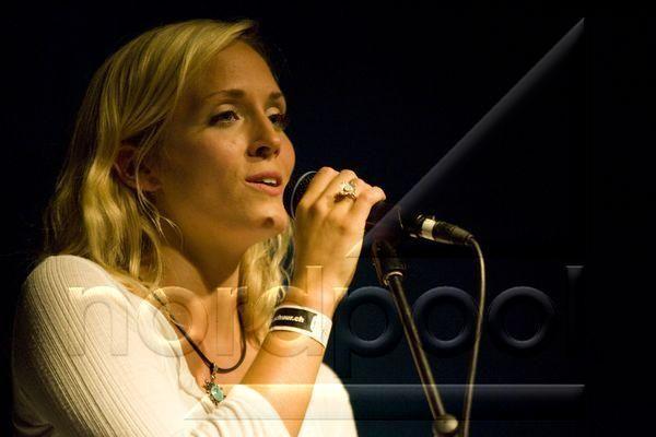 Julia Hagne