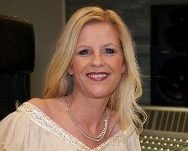 Marie Jakobsson