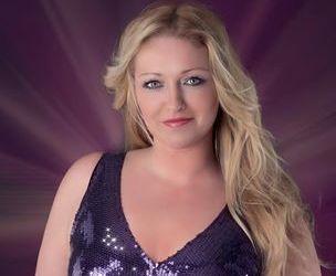 Marzy Hejl