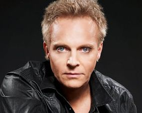 Mikael Erlandsson