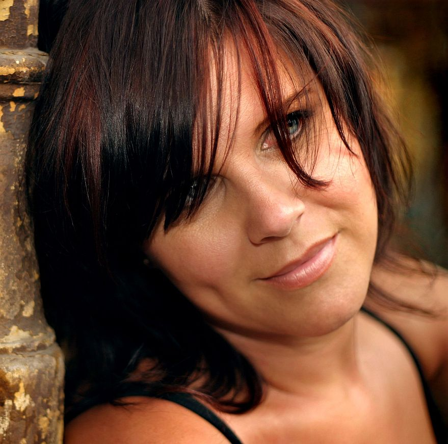 Sarah Lundbäck