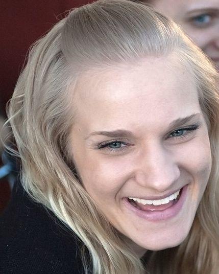 Sophie von Matern